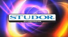 Studor Introduction