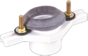 Flush-Tite Adjustable Urinal Flange